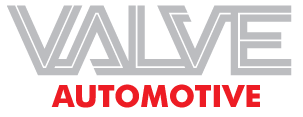 Valve Automotive logo