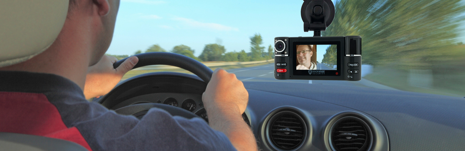 Valve Automotive - Dash Cams